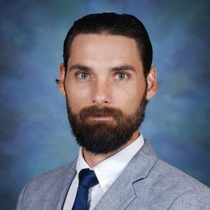Matthew Watson's Profile Photo
