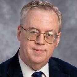 Richard Kennedy's Profile Photo