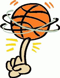 basketball-hoop-swoosh-clipart-basketball-clipart16.jpg