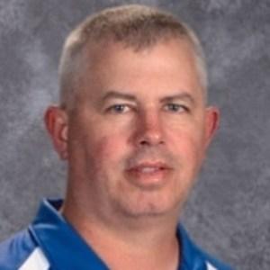 Randy Yale's Profile Photo