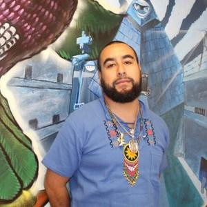 Alberto Salcedo's Profile Photo