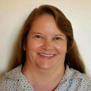 Kelly McMath's Profile Photo