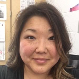 Lisa Blau's Profile Photo