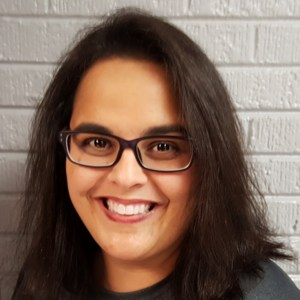 Katrina Oliver's Profile Photo