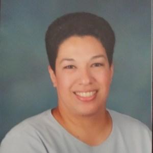 LUCINDA DIGGS's Profile Photo