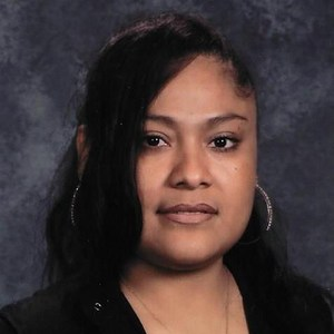 Celia Vergara Quintero's Profile Photo