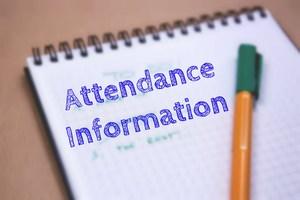 Attendance Information.jpg