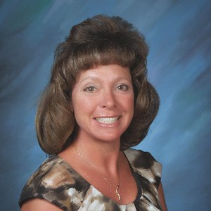 Stacy Warner's Profile Photo