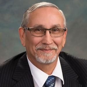 Rick Teran's Profile Photo