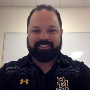 Jason Bumbaca's Profile Photo