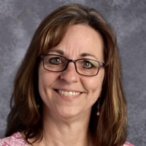 Marla Manche's Profile Photo