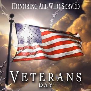 veterans_day_2007_poster1a.jpg