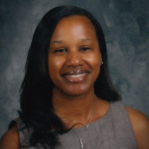 Lekisha LeBlanc's Profile Photo