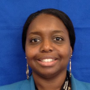 Stephanie Mikell's Profile Photo