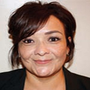 Terri Huerta's Profile Photo