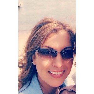 Roxanne Lopez's Profile Photo