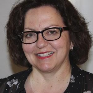 Donna Lestage's Profile Photo
