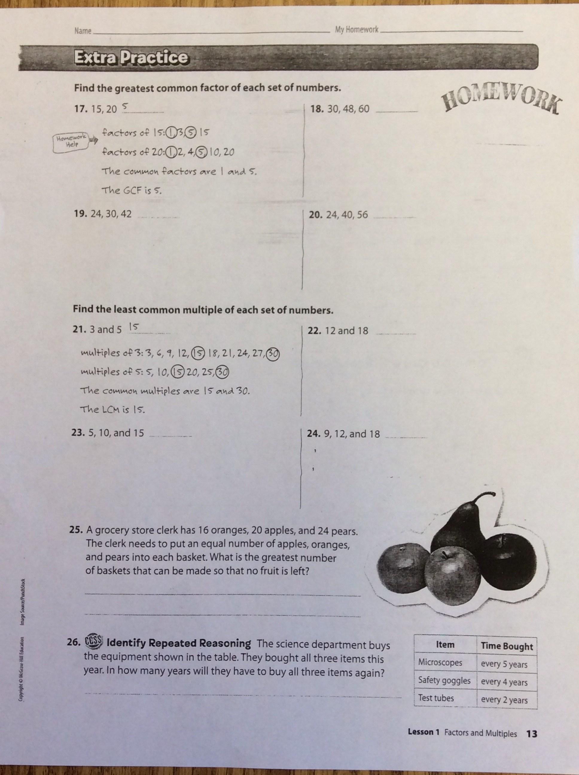writing a summary essay basics pdf