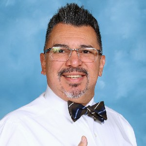 Gabe Silva's Profile Photo