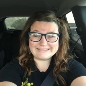 EMMA DAVIS's Profile Photo