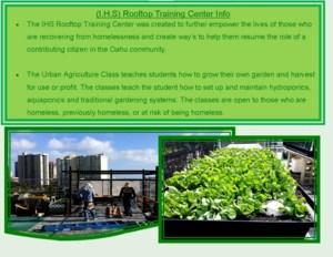 Urban Agriculture Flyer pt. 2.PNG