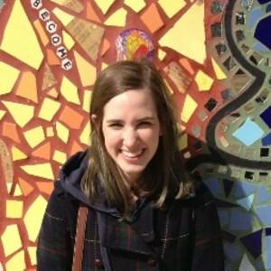 Michelle Brehmer's Profile Photo