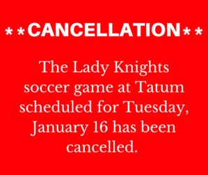 Soccer cancellation.png