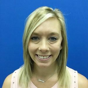 Tracie Stalvey's Profile Photo