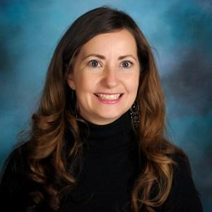 Melinda Mansouri's Profile Photo