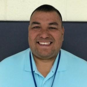 Fernando Zuna's Profile Photo