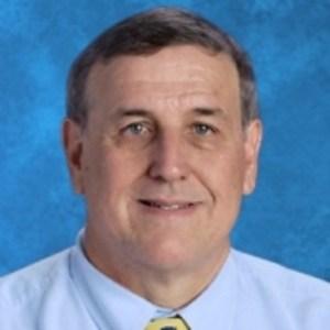 Hal Jennings's Profile Photo