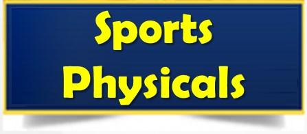 WHS Sports Physical Exams Thumbnail Image