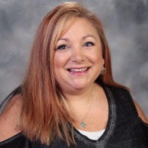 Bridgette Ballard's Profile Photo