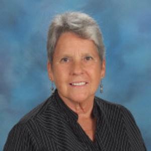 Linda Bundrick-Brown's Profile Photo