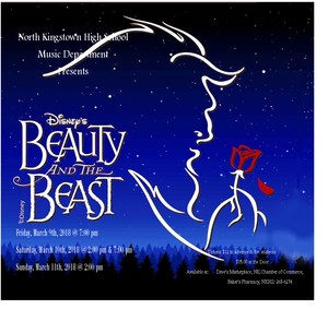 beautybeast poster 2 (00000002).png