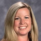 Tracy Traver's Profile Photo