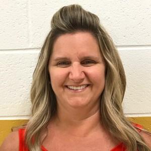 Ruth Hickman's Profile Photo
