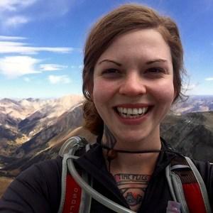 Rachael Christiansen's Profile Photo