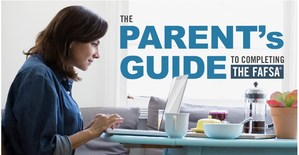 Parents Guide to FAFSA