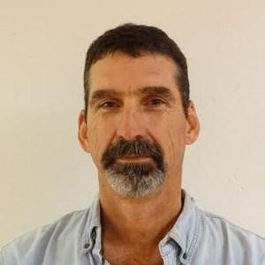 Greg Gold's Profile Photo