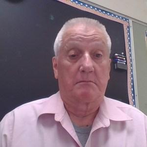 Joseph Wiggins's Profile Photo