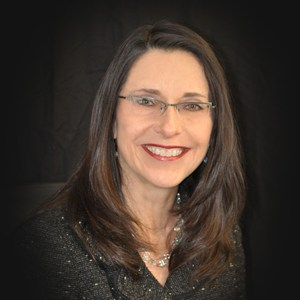 Dr. Anita  Hebert`s profile picture