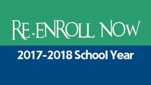 Re-enroll2017.jpg