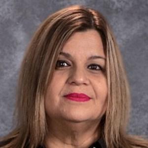 Diana Maldonado's Profile Photo