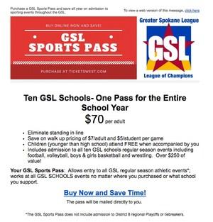 GSL Sports Pass Information.jpg