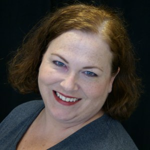 Jeannie Goodman's Profile Photo