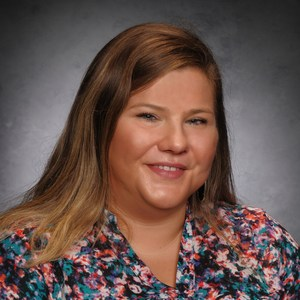 Wendy Mauer's Profile Photo