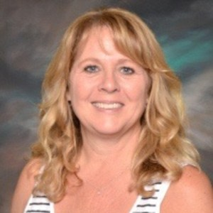 Debbie Williams's Profile Photo