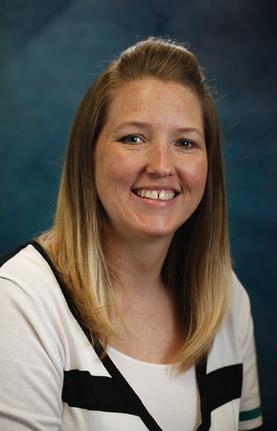Jennifer Daugherty, Head of School
