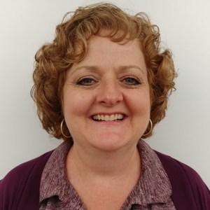 Denise Walk's Profile Photo